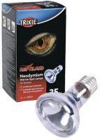 Žárovka Neodymium Basking-Spot-Lamp 35W, Trixie