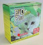 Bio Plus Antibakteriální 5l