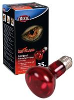 Infrared Heat Spot-Lamp red 50W
