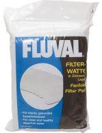 Náplň vata filtrační FLUVAL