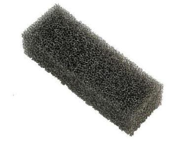 Sera filtrační molitan pro F400/F700