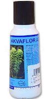 Hu-Ben Akvaflor hnojivo na rostliny 180ml