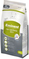 Eminent Cat Light Sterile 2kg
