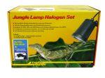 Lucky Reptile Jungle Lamp Set pro vodní želvy
