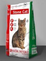 Nuova Fattoria Stone Cat 15kg