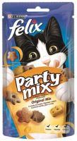Felix snack cat Party Mix Original Mix 60g