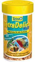Tetra Delica Krill 100ml