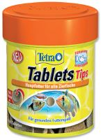 Tetra Tablets Tips FD 75 tablet