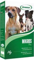 Mikros pro psy plv 1kg - EXP 08/2021