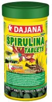 Dajana Spirulina Tablets - tablety 1000ml