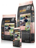 Belcando Finest Grain Free Salmon 4kg - EXP 05/2020