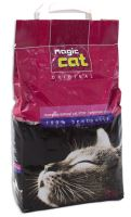Kočkolit MAGIC CAT Original 5kg