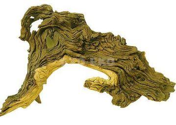 Hobby Dohse Dekorace Tropical wood