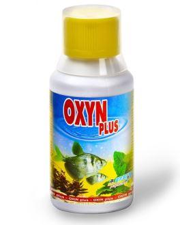 Dajana OXYN plus 100ml