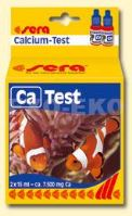 Sera Calcium-Test 15ml - cca 7500 mg