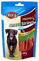 Premio Omega Stripes Light 100g Trixie