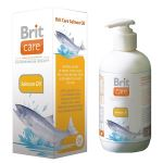 BRIT Care Salmon Oil