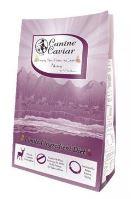 Canine Caviar Leaping Spirit GF Alkaline zvěřina 2kg