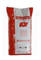 Nuova Fattoria Stone Crick 4kg