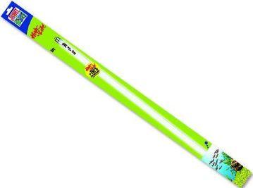 Zářivka JUWEL HiLite Day T5 - pro zvýraznění barvy rostlin a vegetace