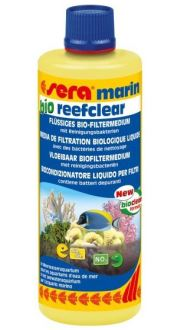 Sera marin bio reefclear 500ml