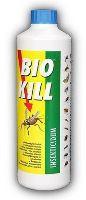 Bio Kill náhradní náplň 200ml (pouze na prostředí) - EXP 04/2020