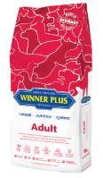 Winner Plus ADULT 3kg