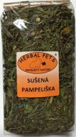 HERBAL PETS Pampeliška 80g