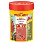 Sera shrimps natural 100ml