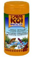 Sera koi bakto tabs 500ml 1350 tablet