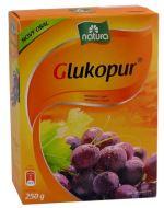 Glukopur