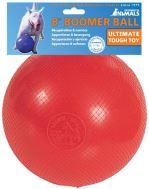 Hračka plast Míč Boomer Ball Průměr 20cm