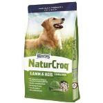 HAPPY DOG NaturCroq Lamb & Rice 15kg