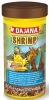 DAJANA Shrimp garnát