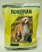 Roboran pro psy s biotinem plv 500g