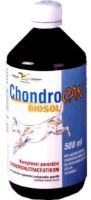 Chondrocan biosol 500ml