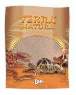 LOLOPets terarijní písek 6kg sáček