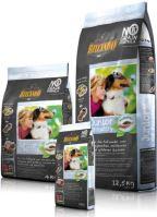 Belcando Junior Grain Free Poultry 12,5kg EXP 05/2020