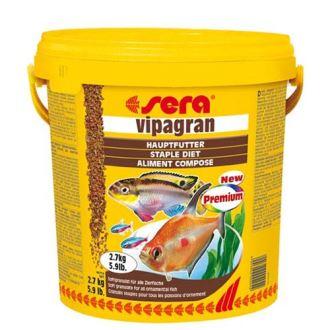 Sera Vipagran 10l