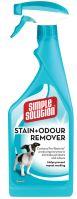 Stain & Odor Remover - odstraňovač skvrn a pachu pro psy 750ml
