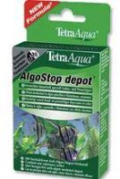 Tetra Algo Stop Depot 12 tablet