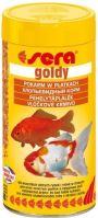 Sera Goldy 100ml