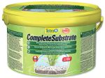 TETRA Plant Complete Substrate