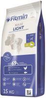 Fitmin dog maxi light 15kg