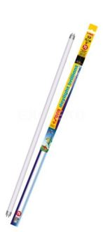 Sera T5 daylight brilliant 45W/89,5cm
