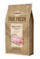 Carnilove dog True Fresh Turkey Adult 1,4kg