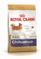 Royal Canin Chihuahua (Čivava) Adult 500g