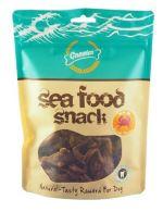 Crab SeaFood (22ks)