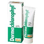 Dr.Müller Pharma Dermo-Chlorophyl gel 50ml