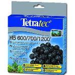 Náplň Bio Balls Tetra Tec EX 400, 600, 700,1200